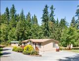 Primary Listing Image for MLS#: 1812557