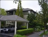 Primary Listing Image for MLS#: 1818257