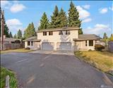 Primary Listing Image for MLS#: 1827357
