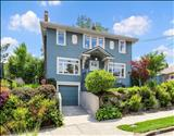 Primary Listing Image for MLS#: 1833057