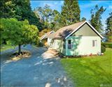 Primary Listing Image for MLS#: 1833457