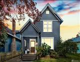 Primary Listing Image for MLS#: 1842857