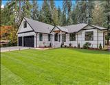 Primary Listing Image for MLS#: 1843057