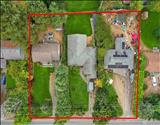 Primary Listing Image for MLS#: 1843357