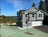 Primary Listing Image for MLS#: 1844157