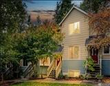 Primary Listing Image for MLS#: 1848657