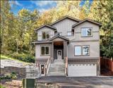 Primary Listing Image for MLS#: 1532058