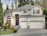 Primary Listing Image for MLS#: 1558958