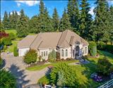 Primary Listing Image for MLS#: 1560258