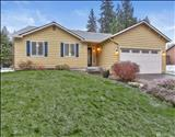 Primary Listing Image for MLS#: 1560658
