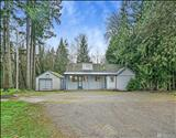 Primary Listing Image for MLS#: 1562158