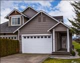 Primary Listing Image for MLS#: 1564358