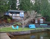 Primary Listing Image for MLS#: 1566458