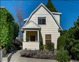 Primary Listing Image for MLS#: 1567258