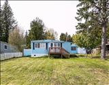 Primary Listing Image for MLS#: 1589458