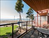 Primary Listing Image for MLS#: 1590758