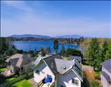 Primary Listing Image for MLS#: 1591958