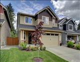 Primary Listing Image for MLS#: 1598758