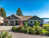 Primary Listing Image for MLS#: 1599558