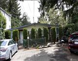 Primary Listing Image for MLS#: 1600558
