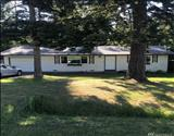 Primary Listing Image for MLS#: 1603058