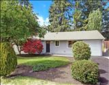 Primary Listing Image for MLS#: 1607858