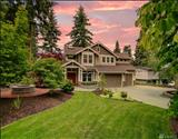 Primary Listing Image for MLS#: 1609558