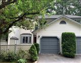 Primary Listing Image for MLS#: 1628958
