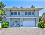 Primary Listing Image for MLS#: 1629058