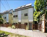 Primary Listing Image for MLS#: 1631358