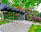 Primary Listing Image for MLS#: 1640758
