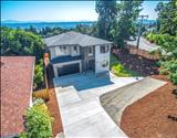 Primary Listing Image for MLS#: 1643158