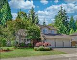 Primary Listing Image for MLS#: 1643958