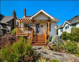 Primary Listing Image for MLS#: 1644458