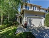 Primary Listing Image for MLS#: 1654858