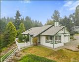 Primary Listing Image for MLS#: 1656758