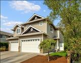 Primary Listing Image for MLS#: 1672458