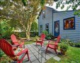 Primary Listing Image for MLS#: 1676258
