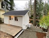 Primary Listing Image for MLS#: 1678158