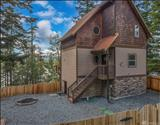 Primary Listing Image for MLS#: 1680158