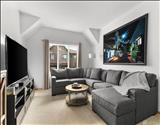 Primary Listing Image for MLS#: 1683158