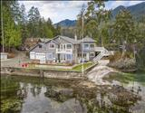 Primary Listing Image for MLS#: 1683258