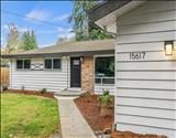 Primary Listing Image for MLS#: 1689558