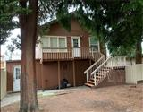 Primary Listing Image for MLS#: 1711058