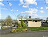 Primary Listing Image for MLS#: 1734158