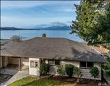 Primary Listing Image for MLS#: 1735858