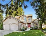 Primary Listing Image for MLS#: 1746358