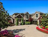 Primary Listing Image for MLS#: 1769458