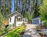 Primary Listing Image for MLS#: 1769758