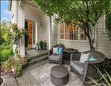 Primary Listing Image for MLS#: 1786958